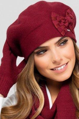 Kamea Almeria  beret