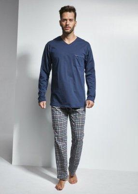 Cornette Arthur 122/118 piżama męska
