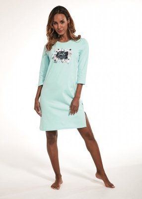 Cornette Smile 3 641/241 koszula nocna