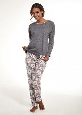 Cornette Tiffany 352/221 piżama damska