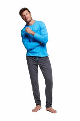 Henderson Veto 37295-55X piżama męska