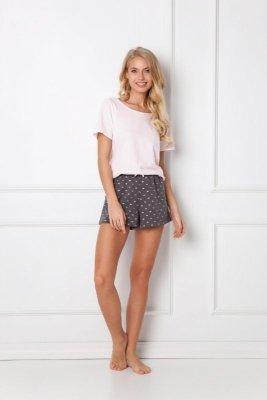 Aruelle Charlene Short piżama damska
