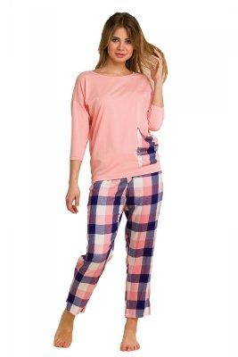 Key LNS 405 B20 2 piżama damska