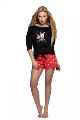 Sensis Cupid piżama damska