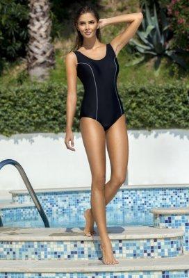Ewlon Kreta (1) kostium kąpielowy