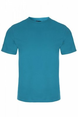 Henderson T line 19407 koszulka męska
