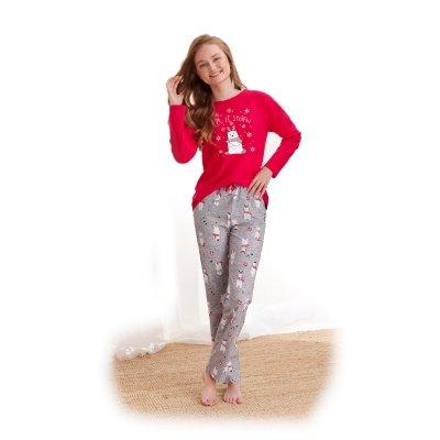 Taro Maja 2248 piżama dziewczęca
