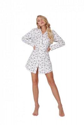 Aruelle Serene damska koszula nocna
