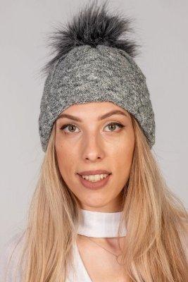 Fil'loo CD-19-18  czapka