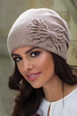 Kamea Lena czapka