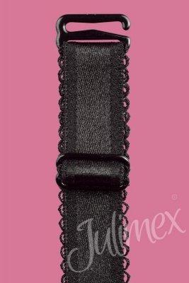 Julimex RB 401 ramiączka