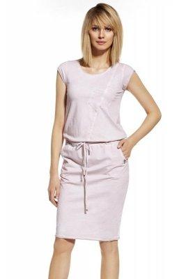 Ennywear 230108 sukienka