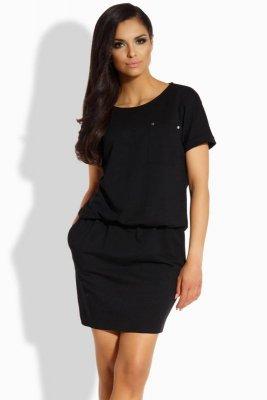 Lemoniade L201 sukienka