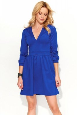 Makadamia M370 sukienka