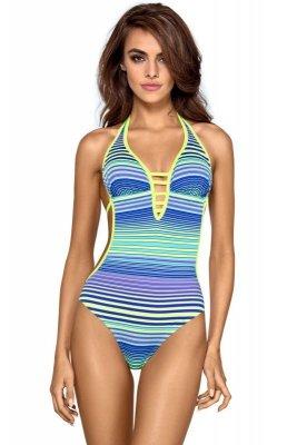 Lorin L4142/8 kostium kąpielowy
