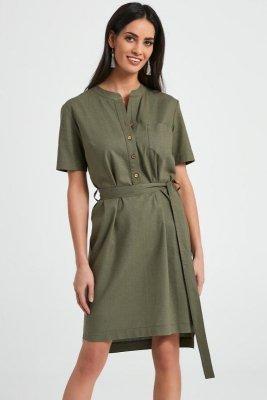 Ennywear 250001 sukienka