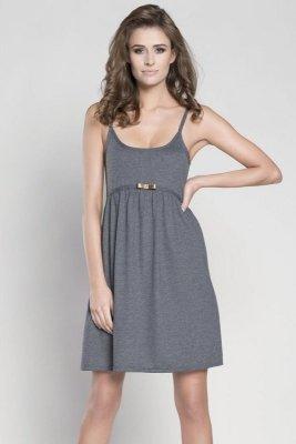 Italian Fashion Mirella ws.r. koszula nocna