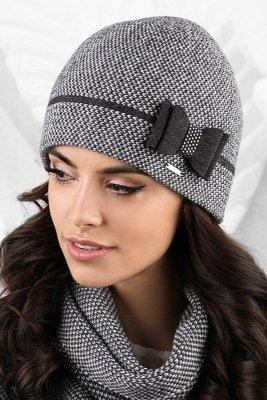 Kamea Bolonia czapka