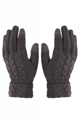 Moraj RRD 800-045 rękawiczki