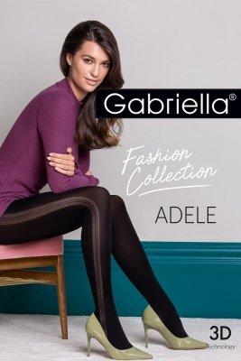 Gabriella Adele code 438 rajstopy
