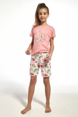 Cornette 249/67 kids lovely day piżama dziewczęca