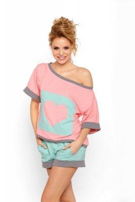 Pigeon p-624/1 piżama damska