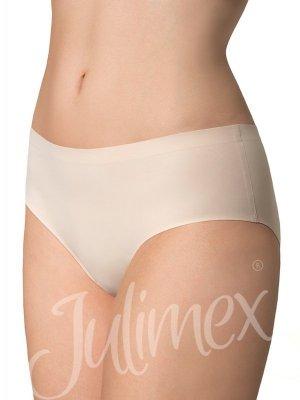 Julimex Simple beżowy figi