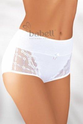 Babell bbl 003 biały figi