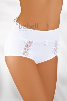 Babell bbl 005 biały figi
