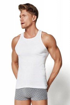 Henderson 1480 biały koszulka