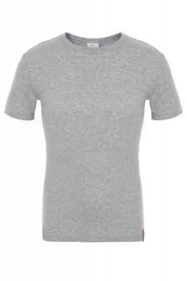 Henderson 1495 szary koszulka