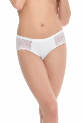 Julimex Angel biały figi