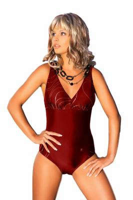 Ewlon Capri (2) kostium kąpielowy