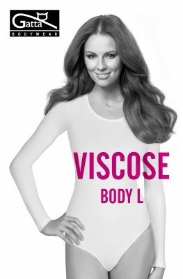 Gatta Viscose Body L 45604 body
