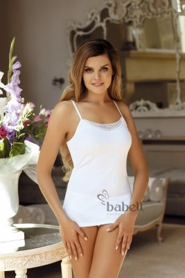 Babell Alina koszulka
