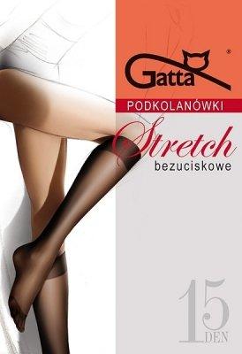 Gatta Stretch A'2 2-pack podkolanówki