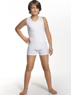 Cornette Kids 866 komplet