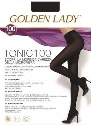 Golden Lady Tonic 100 den rajstopy