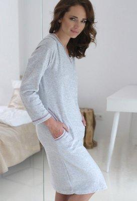 765aa55189c3b5 Koszule nocne damskie, bielizna nocna - sklep internetowy ...