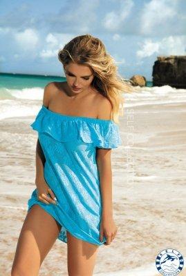 Self D 56S sukienka plażowa