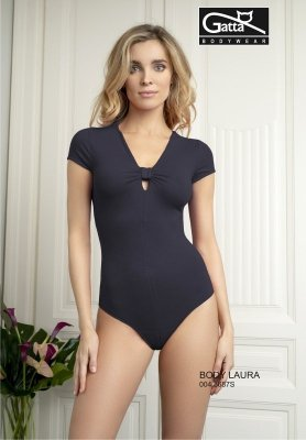 Gatta 45687S Laura body