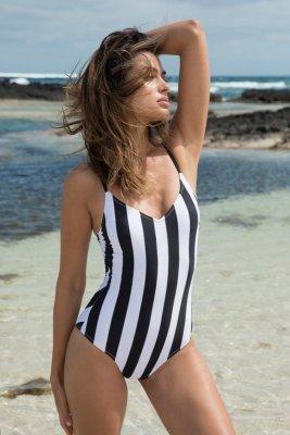 Ysabel Mora 81138 kostium kąpielowy