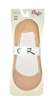 Gatta Foots 00C260 18 stopki