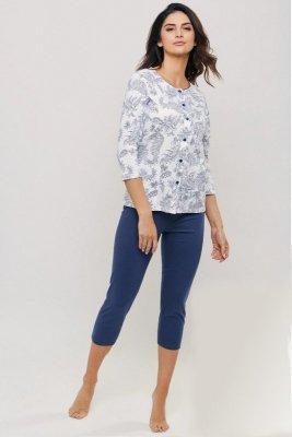 Cana 069 piżama damska