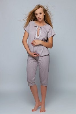 Sensis Kate K piżama damska