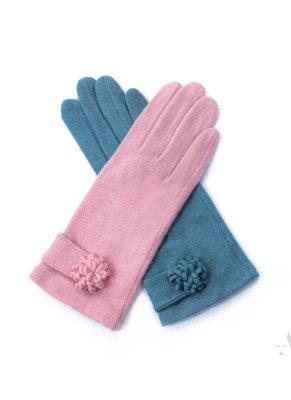 Art Of Polo 19282 Armidale rękawiczki