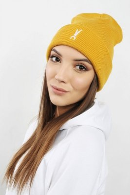 Orlovski Classic czapka