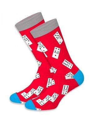 Dots Socks DTS Games skarpety