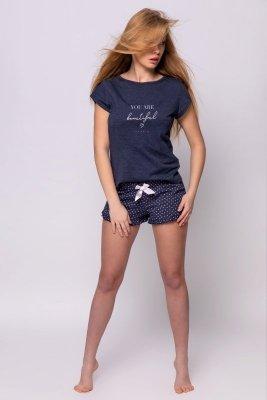 Sensis Beautiful piżama damska