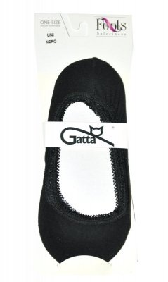 Gatta Foots Damskie 000260 04A stopki